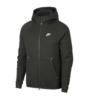 nike-tech-fleece-kapuzenjacke-gruen-f355-lifestyle-textilien-jacken-928483.jpg