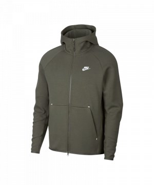 04c4dd53fbd9c5 Nike Jacken und Ziphoodies günstig kaufen