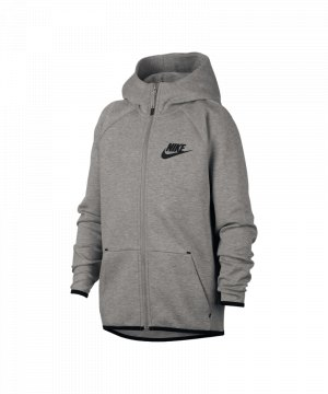 nike-tech-fleece-kapuzenjacke-jacket-kids-f063-lifestyle-textilien-jacken-textilien-ar4020.jpg