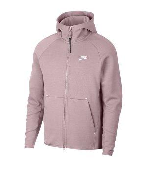 nike-tech-fleece-kapuzenjacke-rosa-weiss-f516-lifestyle-textilien-jacken-928483.jpg