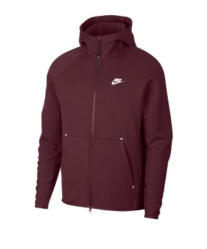 nike-tech-fleece-kapuzenjacke-rot-weiss-f681-lifestyle-textilien-jacken-928483.jpg