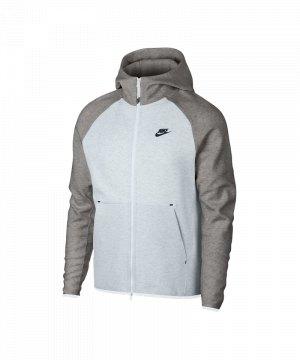 nike-tech-fleece-kapuzenjacke-weiss-grau-f052-lifestyle-textilien-jacken-textilien-928483.jpg