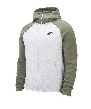 nike-tech-fleece-kapuzenjacke-weiss-gruen-f053-lifestyle-textilien-jacken-928483.jpg