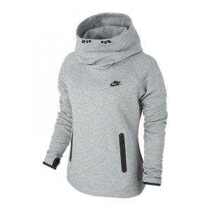 nike-tech-fleece-kapuzensweatshirt-pullover-langarmshirt-frauen-woman-damen-lifestyle-freizeit-grau-f063-642663.jpg