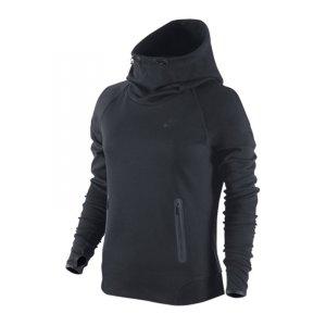 nike-tech-fleece-kapuzensweatshirt-pullover-langarmshirt-frauen-woman-damen-lifestyle-freizeit-schwarz-f010-642663.jpg