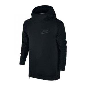 nike-tech-fleece-neck-kapuzensweatshirt-kids-f010-hoody-kinder-lifestyle-freizeit-804728.jpg