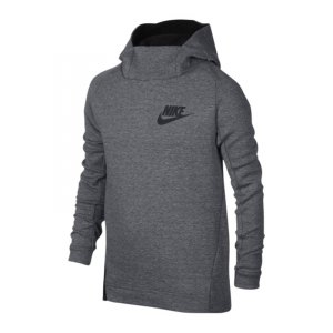 nike-tech-fleece-neck-kapuzensweatshirt-kids-f091-hoody-kinder-lifestyle-freizeit-804728.jpg