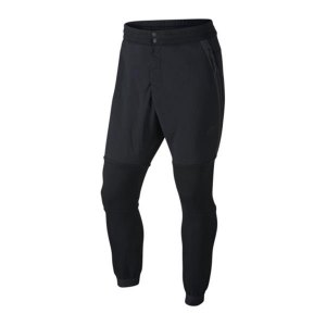 nike-tech-fleece-pant-2-hose-lang-jogginghose-freizeit-lifestyle-men-herren-maenner-schwarz-f010-700769.jpg
