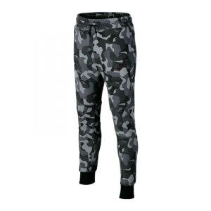nike-tech-fleece-pant-aop-jogginghose-kids-f021-hose-lang-jogger-print-lifestyle-freizeit-streetwear-kinder-828723.jpg