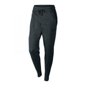 nike-tech-fleece-pant-damen-dunkelgruen-f364-lifestyle-freizeit-streetwear-hose-lang-jogginghose-frauen-women-803575.jpg