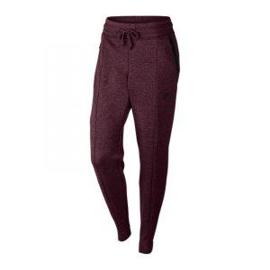 nike-tech-fleece-pant-damen-dunkelrot-f681-lifestyle-freizeit-streetwear-hose-lang-jogginghose-frauen-women-803575.jpg