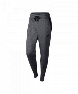 b8a048dd28f407 Nike Trainingshosen günstig kaufen