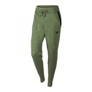 nike-tech-fleece-pant-damen-gruen-f387-lifestyle-freizeit-streetwear-hose-lang-jogginghose-frauen-women-803575.jpg