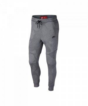 nike-tech-fleece-pant-hose-grau-f091-jogginghose-lifestyle-streetwear-freizeitmode-alltagskleidung-886175.jpg