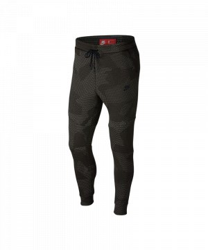 nike-tech-fleece-pant-hose-khaki-f355-jogginghose-lifestyle-streetwear-freizeitmode-alltagskleidung-886175.jpg