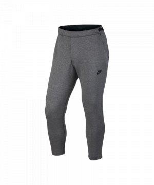 nike-tech-fleece-pant-hose-lang-grau-f091-freizeitbekleidung-lifestyle-herren-men-maenner-jogginghose-832120.jpg