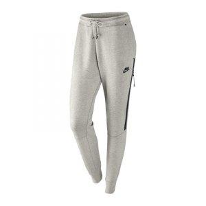 nike-tech-fleece-pant-hose-lang-jogginghose-freizeit-lifestyle-damen-frauen-women-beige-072-683800.jpg