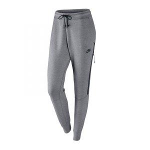 nike-tech-fleece-pant-hose-lang-jogginghose-freizeit-lifestyle-damen-frauen-women-grau-f091-683800.jpg