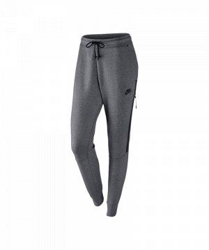 nike-tech-fleece-pant-hose-lang-jogginghose-freizeit-lifestyle-damen-frauen-women-grau-f092-683800.jpg