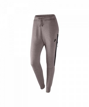 nike-tech-fleece-pant-hose-lang-jogginghose-freizeit-lifestyle-damen-frauen-women-rosa-f684-683800.jpg