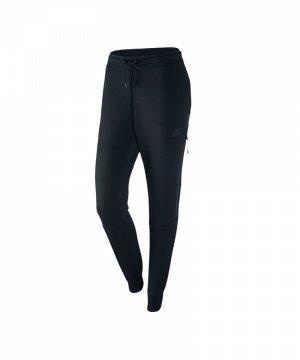 nike-tech-fleece-pant-hose-lang-jogginghose-freizeit-lifestyle-damen-frauen-women-schwarz-f010-683800.jpg
