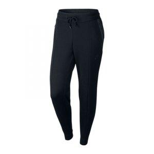 nike-tech-fleece-pant-hose-lang-jogginghose-lifestyle-freizeit-bekleidung-textilien-f010-schwarz-803575.jpg