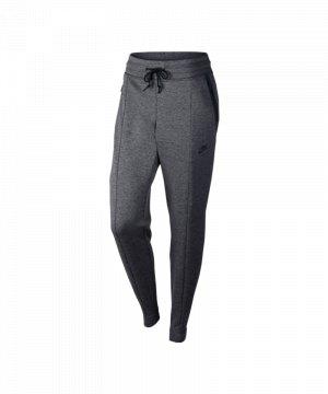 nike-tech-fleece-pant-hose-lang-jogginghose-lifestyle-freizeit-bekleidung-textilien-f063-grau-803575.jpg