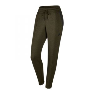 nike-tech-fleece-pant-hose-lang-jogginghose-lifestyle-freizeit-bekleidung-textilien-f301-khaki-803575.jpg
