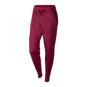 nike-tech-fleece-pant-hose-lang-jogginghose-lifestyle-freizeit-bekleidung-textilien-f620-khaki-dunkelrot.jpg