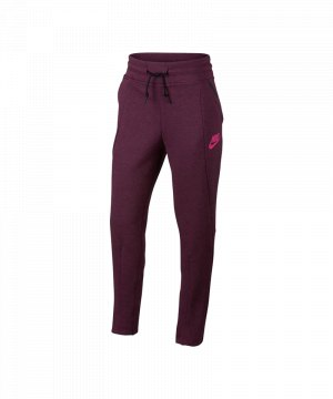 nike-tech-fleece-pant-hose-lang-kids-rot-f609-jogginghose-pant-sporthose-lifestyle-mode-style-trend-kinder-kindergroessen-860066.jpg