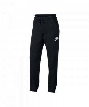 nike-tech-fleece-pant-hose-lang-kids-schwarz-f010-jogginghose-pant-sporthose-lifestyle-mode-style-trend-kinder-kindergroessen-860066.jpg