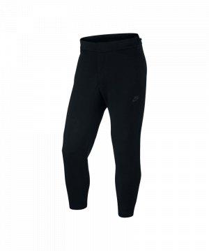nike-tech-fleece-pant-hose-lang-schwarz-f010-freizeitbekleidung-lifestyle-herren-men-maenner-jogginghose-832120.jpg