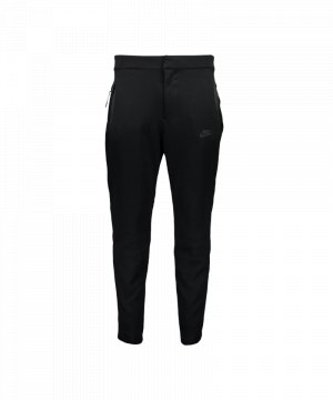 nike-tech-fleece-pant-hose-lang-schwarz-f010-lifestylekleidung-freizeitbekleidung-jogginghose-861679.jpg