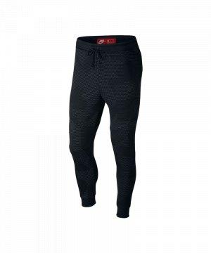 nike-tech-fleece-pant-hose-schwarz-f010-jogginghose-lifestyle-streetwear-freizeitmode-alltagskleidung-886175.jpg