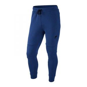 nike-tech-fleece-pant-jogginghose-blau-f455-lifestyle-freizeitbekleidung-hose-lang-men-herren-maenner-545343.jpg