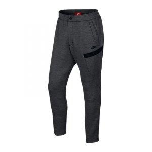 nike-tech-fleece-pant-jogginghose-grau-f071-lifestyle-textilien-lange-hose-bekleidung-805218.jpg