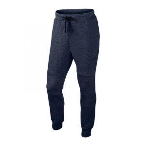 nike-tech-fleece-pant-jogginghose-hose-lang-lifestyle-freizeit-men-herren-maenner-blau-f474-545343.jpg