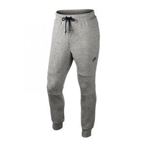 nike-tech-fleece-pant-jogginghose-hose-lang-lifestyle-freizeit-men-herren-maenner-grau-f066-545343.jpg