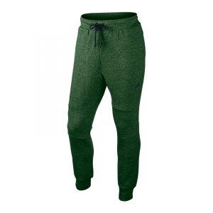 nike-tech-fleece-pant-jogginghose-hose-lang-lifestyle-freizeit-men-herren-maenner-gruen-f373-545343.jpg