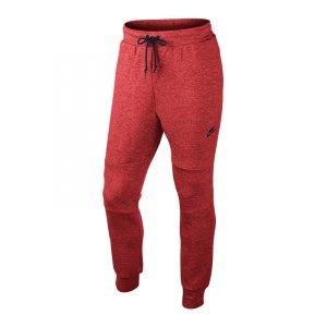 nike-tech-fleece-pant-jogginghose-hose-lang-lifestyle-freizeit-men-herren-maenner-rot-f672-545343.jpg