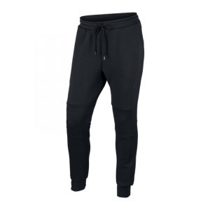 nike-tech-fleece-pant-jogginghose-hose-lang-men-herren-erwachsene-lifestyle-schwarz-f011-545343.jpg