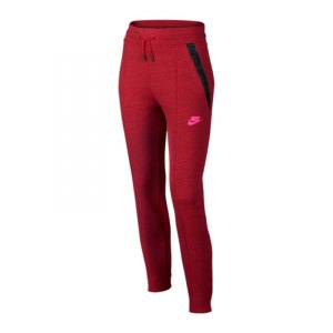 nike-tech-fleece-pant-jogginghose-jogger-lifestyle-bekleidung-textilien-kids-kinder-rot-f654-806323.jpg
