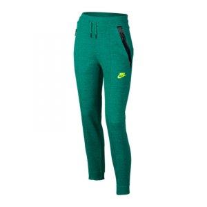 nike-tech-fleece-pant-jogginghose-jogger-lifestyle-bekleidung-textilien-kids-kinder-tuerkis-f395-806323.jpg