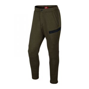 nike-tech-fleece-pant-jogginghose-khaki-f330-lifestyle-textilien-lange-hose-bekleidung-805218.jpg