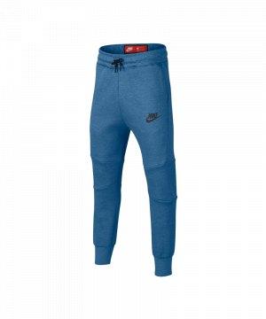 nike-tech-fleece-pant-jogginghose-kids-blau-f437lifestyle-freizeit-streetwear-pant-hose-lang-kinder-children-804818.jpg