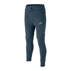 nike-tech-fleece-pant-jogginghose-kids-blau-f464-lifestyle-freizeit-streetwear-pant-hose-lang-kinder-children-804818.jpg