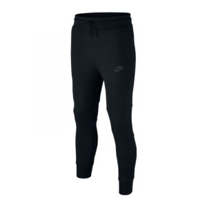 nike-tech-fleece-pant-jogginghose-kids-f011-lifestyle-freizeit-streetwear-pant-hose-lang-kinder-children-schwarz-804818.jpg
