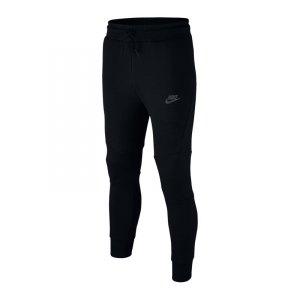 nike-tech-fleece-pant-jogginghose-kids-f014-lifestyle-freizeit-streetwear-pant-hose-lang-kinder-children-804818.jpg