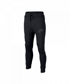 nike-tech-fleece-pant-jogginghose-kids-f015-lifestyle-freizeit-streetwear-pant-hose-lang-kinder-children-804818.jpg