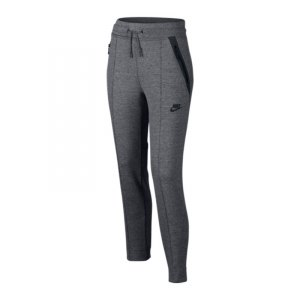 nike-tech-fleece-pant-jogginghose-kids-grau-f063-lifestyle-freizeit-streetwear-hose-lang-jogger-kinder-children-806323.jpg